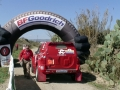 Rally Baja Almanzora 2008
