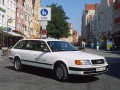 Audi Duo 01