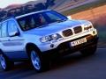 BMW X5 01