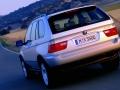 BMW X5 03