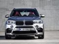 BMW Serie 5 M 01