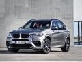 BMW Serie 5 M 03