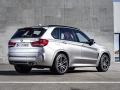 BMW Serie 5 M 04