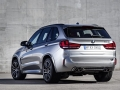BMW Serie 5 M 05