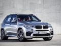 BMW Serie 5 M 06
