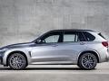 BMW Serie 5 M 07