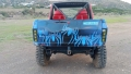 Equipo Luis Extremo 4x4