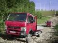 Mitsubishi Fuso Canter 4x4 05