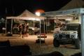 Race2Recovery Dakar