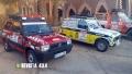 fiat-panda-4x4-renault-4-nissan-patrol-rally-clasicos