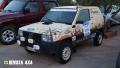 fiat-panda-4x4-sisley-rally-clasicos