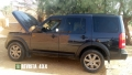 land-rover-discovery-averiado-desierto-marruecos
