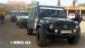 mercedes-g-land-rover-range-rover-rally-clasicos-marruecos