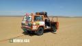 nissan-patrol-rally-clasicos-atlas-desierto-eslinga