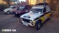 renault-4-fiat-panda-4x4-volkswagen-escarabajo-rally-marruecos