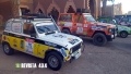 renault-4-nissan-patrol-rally-clasicos