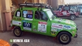 renault-4-verde-equipo-910-rally-clasicos