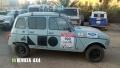 renault-4-verde-rally-clasicos-marruecos