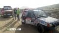 seat-marbella-panda-nissan-patrol-salida-rally-clasicos-desierto-marruecos