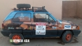 seat-marbella-panda-rally-clasicos-atlas-parking