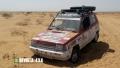 seat-panda-marbella-atascado-arena-desierto-marruecos