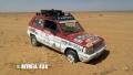 seat-panda-marbella-rojo-blanco-atascado-arena-desierto-marruecos