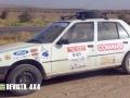 peugeot-205-rally-clasicos-atlas-desierto-marruecos