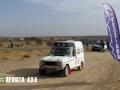 renault-4-blanco-salida-etapa-rally-clasicos-atlas-promyges