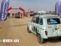 renault-4-salida-etapa-rally-clasicos-atlas-promyges