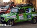renault-4-verde-equipo-910-rally-clasicos-hotel-marruecos