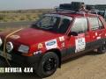 renault-super-5-rally-clasicos-del-atlas-desierto-marruecos
