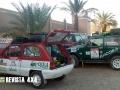 seat-panda-marbella-lada-niva-rally-clasicos-marruecos