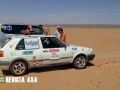 volkswagen-golf-averiado-desierto-marruecos-rally-clasicos-eslinga