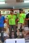 Equipo Team DRM Off Road Mijas 2018