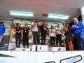 Team Vaneli 4x4 Mijas 2018.
