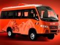 Microbús Volare 4x4 01