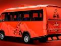 Microbús Volare 4x4 02