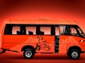 Microbús Volare 4x4 03