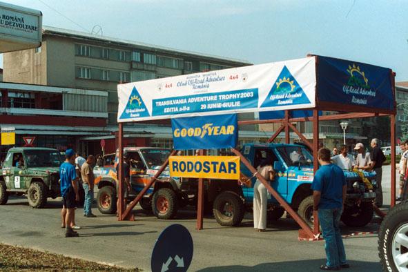 transilvanya_trophy_2003_05