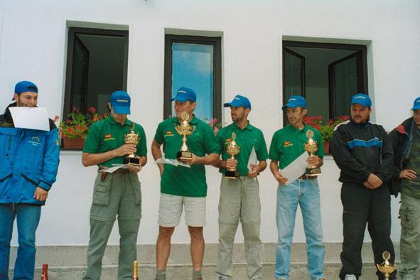 transilvanya_trophy_2003_06