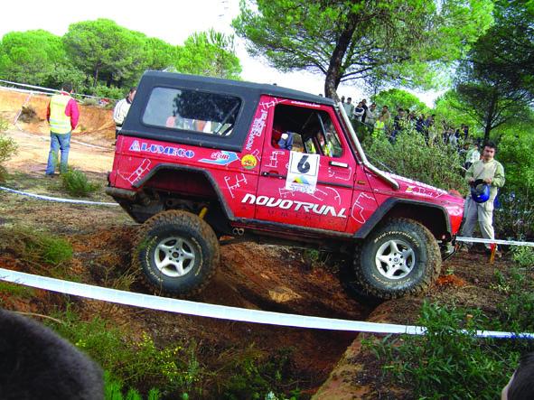 trial_lucena_del_puerto_2003_05