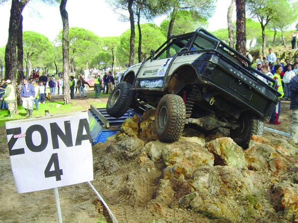 trial_lucena_del_puerto_2003_07