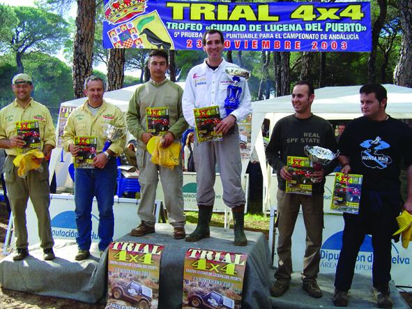 trial_lucena_del_puerto_2003_podium