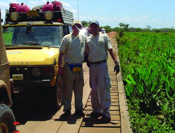 expedicion_bolivia_brasil_02
