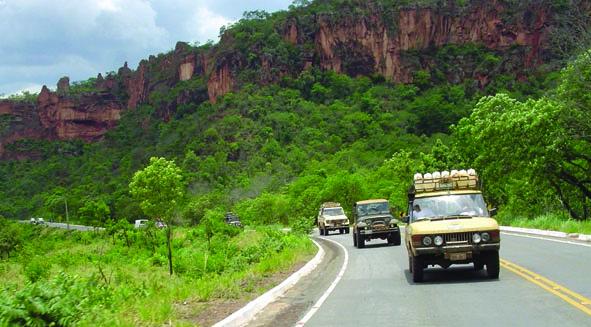 expedicion_bolivia_brasil_03