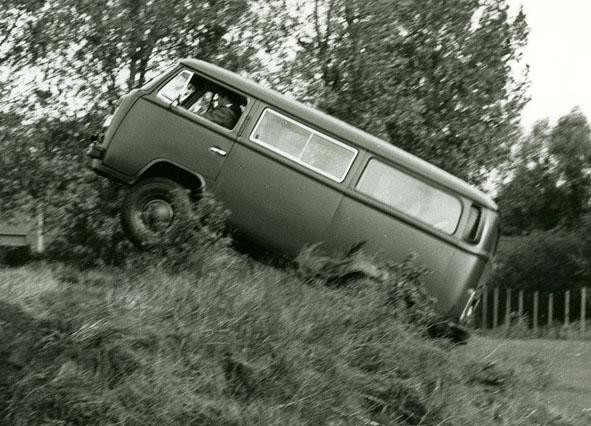 volkswagen_transporter_72_syncro_01