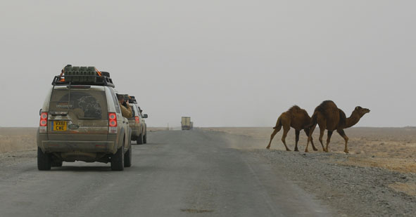 land_rover-_journey_of_discovery_frontera_china_02