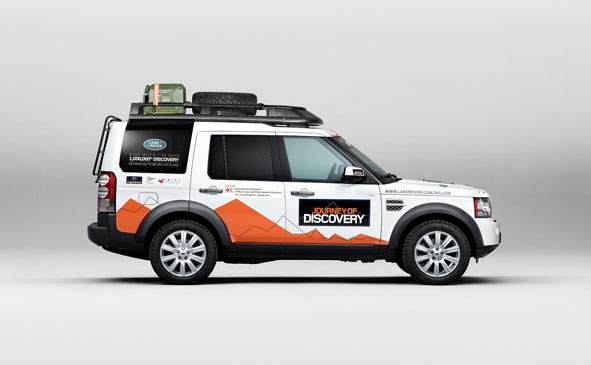 land_rover_discovery_expedition_02