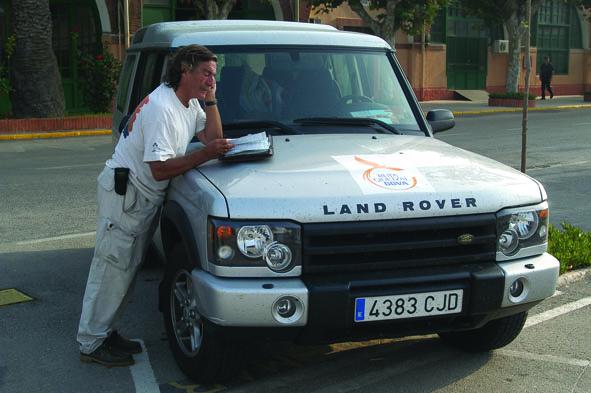 land_rover_ruta_quetzal_02