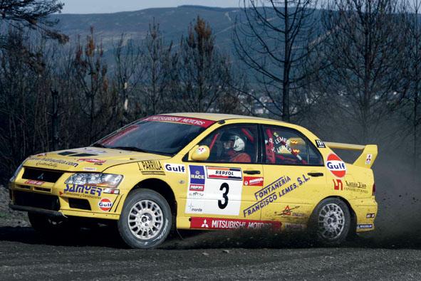 rally-castaña-2004-02